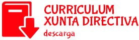 cv_xunta-directiva