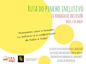 Ruta do pincho inclusivo (1)