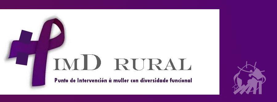 pimd-rural-logo