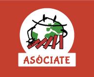 asociate-integro