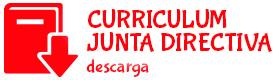 cv_junta-directiva