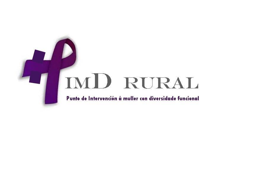 Íntegro celebra o Día da Muller coa presentación de catro novos PIMD Rural na comarca de Bergantiños