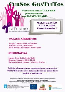 CURSOS MALPICA PIMD RURAL(3)