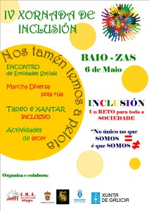 inclusion final 1