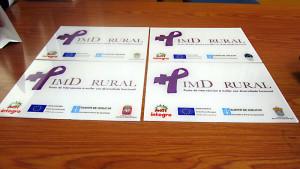 pimd-rural-placas