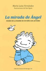 la-mirada-de-angel